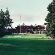 Seattle Golf Club